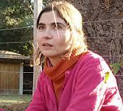 Roberta Iannamicco 2