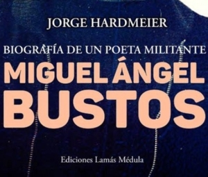 Tapa libro Hardmeier sobre MAB